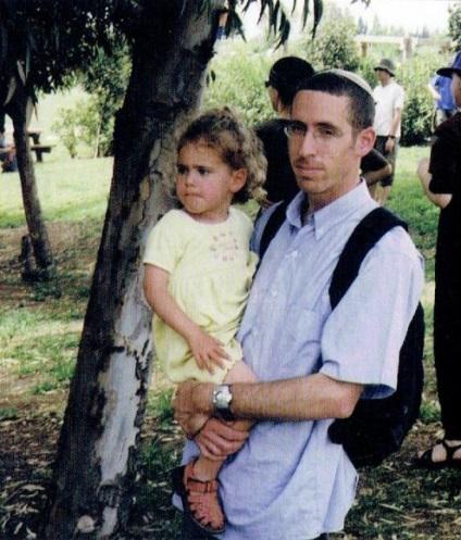Odaya-with-father
