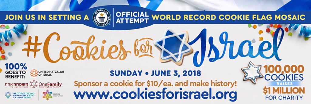 cookiesforisrael2-1024x342